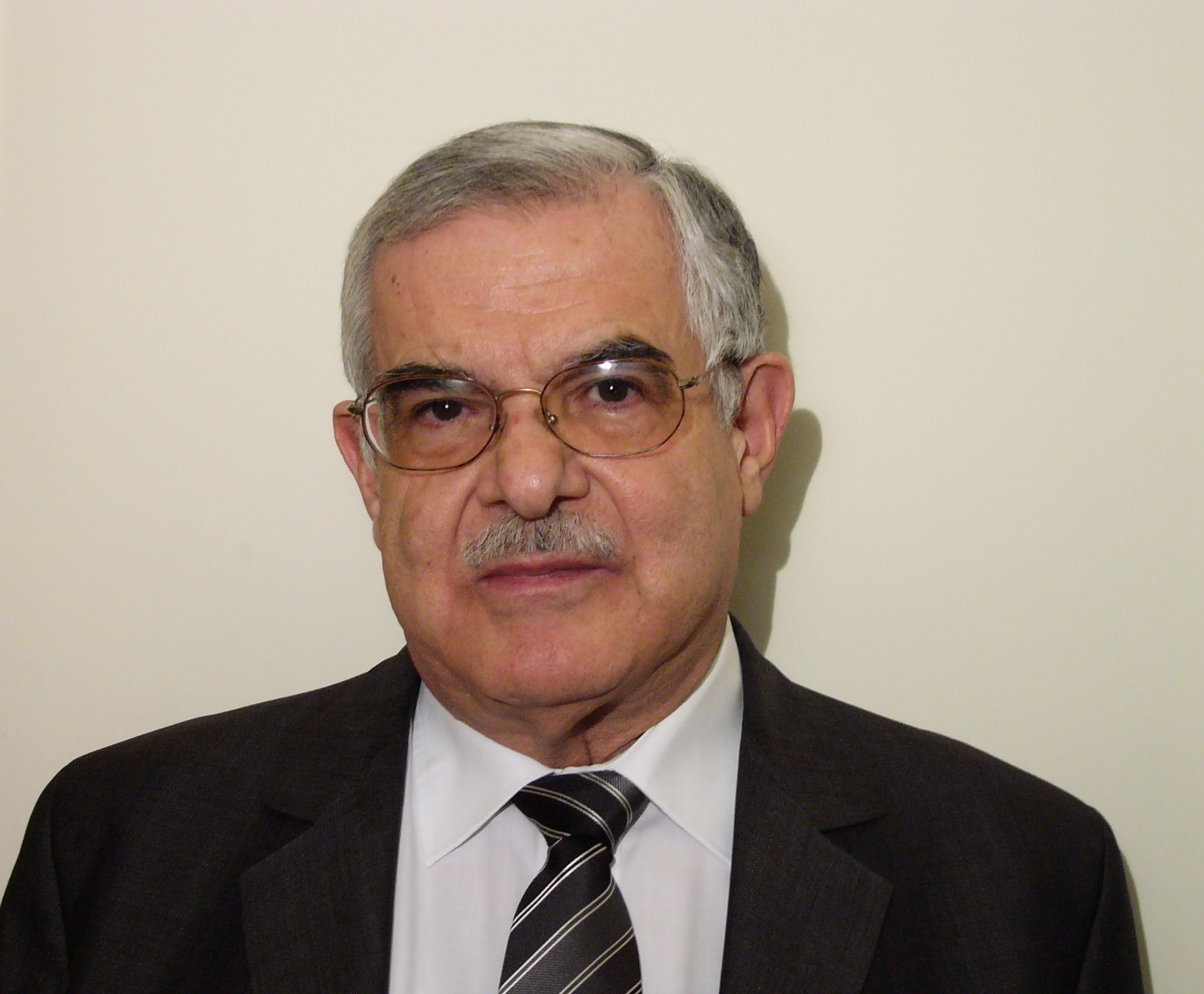 Mahmoud Abdul Baki BE Civil Engg American University Of Beirut 1960 ME 1966